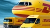 Deutsche Post swallows UK Mail Group to strengthen position as e-commerce parcel distributor