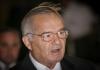Uzbek President Karimov dies: diplomatic sources