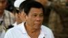 Philippines president Rodrigo Duterte wants to open alliances with Russia, China