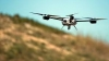 What's next for the U.S. drone market?
