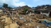 Flash floods in Indonesia kill 20, authorities looking for missing persons