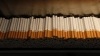 European fund firms largely resist tobacco divestment campaign