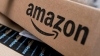 Amazon to start restaurant deliveries in London