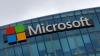 Microsoft raises dividend, plans $40 billion share buyback