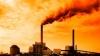 Pump CO2 into rocks, report urges