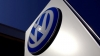 European Commission finds Volkswagen broke consumer laws in 20 EU countries