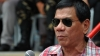 Philippines president compares himself to Adolf Hitler, angering Jewish leaders