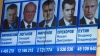 Parliamentary Elections have started in Russia. Nobody expects surprises