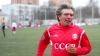 Igor Dobrovolski on Moldova-Wales game: The defeat is because of players' lack of attention