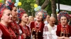 'Unity through Diversity'. Ethnic minorities associations stage festival in Chisinau