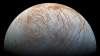 NASA to announce surprising discovery about Jupiter's moon Europa on 26 September 2016
