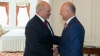 Alexander Lukashenko: 'We have everything Moldova needs'