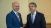 UN General Assembly: Bulgaria to open consulate in Taraclia