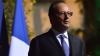 France's Hollande vows to dismantle refugees camp in Calais