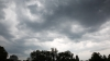 WEATHER FORECAST 19 September 2016. Intense rains expected to last till Thursday