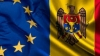 Exports worth of 2,2 billion USD. Positive effect of Trade Agreement with European Union