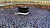 Religious feud: Top clerics from Iran and Saudi Arabia trade offensive words ahead of hajj