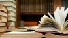 Library from Budesti will be modernized in framework of Novateca Program