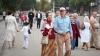 Romanian Language Day celebrated in Chisinau