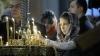 Orthodox Christians celebrate Virgin Mary's Birth holiday