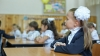 Crisis in Education. Moldova could remain without teachers