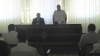 Rascani district crime. New police chief and case sent to court