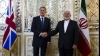 Iran, Britain appoint first ambassadors in five years