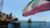 Iran acqiesces to Russia, Saudi Arabia in attempt to increase oil prices