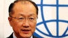 Germany supports Jim Yong Kim for second term at World Bank