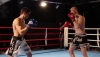 Unbeatable Moldovan kickboxer Alexandru Prepeliţă to fight fifth professional fight