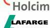 LafargeHolcim wraps business up in several countries