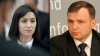 A new conflict appeared between Maia Sandu and Andrei Nastase. Maia Sandu: He is a misogynist