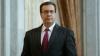 Marian Lupu attends Bratislava EU Simmit. 'I want Moldova's voice to be heard'