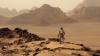 Hopes for Life on Mars boosted by rocks found in Outer Hebrides