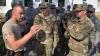 U.S. publication on military drills unfolding in Moldova