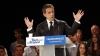 Nicolas Sarkozy says immigrants should 'speak French' and attacks burkini