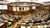Deputies to meet in first autumn plenary session. Topics included on agenda