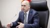 Pavel Filip requires public presentation on how State Register works