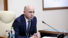 Declarations of prime minister Pavel Filip on first day of Council of CIS states