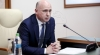 PM Filip: Police acted according to Law at protests of August 27
