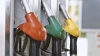 New prices for fuel: ANRE gives new threshold for next two weeks