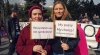 Polish women go on strike, protesting toughening abortion legislation