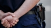 Police officer risks 10 years of jail for asking bribe of $50