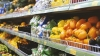 Premiere! French supermarkets to give unsold food to poor