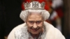 New Zealanders willing to get rid of British monarchy