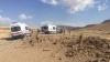 Explosion kills three soldiers, wounds eight in Kurdish southeast Mardin province