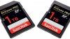 SanDisk's unveiled SD card has more storage than a computer