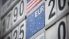EXCHANGE RATE 9 SEPTEMBER 2016: Euro continues its way up