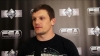Sergiu Morari will fight Roman Zibin again in Tallinn