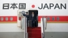 Japan companies to leave United Kingdom after Brexit